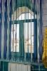 окна стеклокомпозит